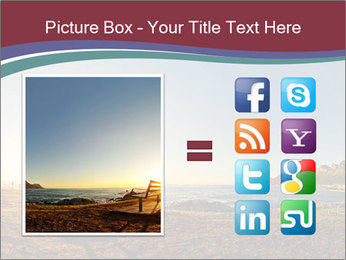 0000071685 PowerPoint Templates - Slide 21