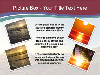 0000071685 PowerPoint Templates - Slide 24