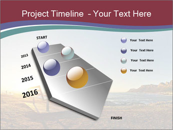 0000071685 PowerPoint Templates - Slide 26
