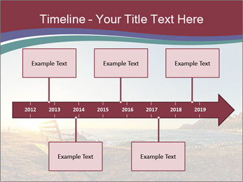 0000071685 PowerPoint Templates - Slide 28