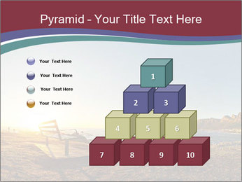0000071685 PowerPoint Templates - Slide 31