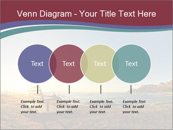 0000071685 PowerPoint Templates - Slide 32