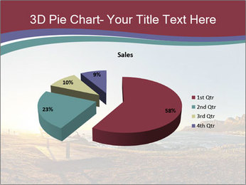 0000071685 PowerPoint Templates - Slide 35