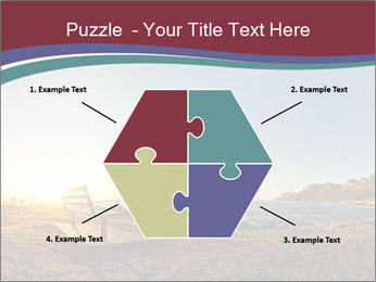 0000071685 PowerPoint Templates - Slide 40