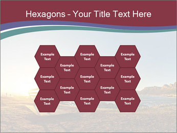 0000071685 PowerPoint Templates - Slide 44