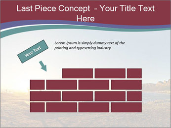 0000071685 PowerPoint Templates - Slide 46