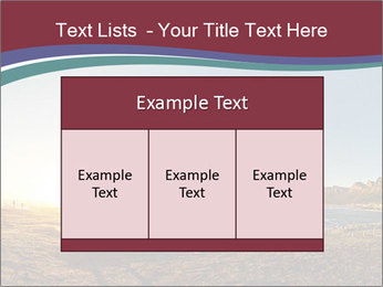0000071685 PowerPoint Templates - Slide 59