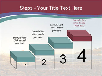 0000071685 PowerPoint Templates - Slide 64