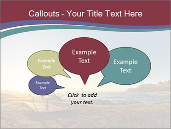 0000071685 PowerPoint Templates - Slide 73