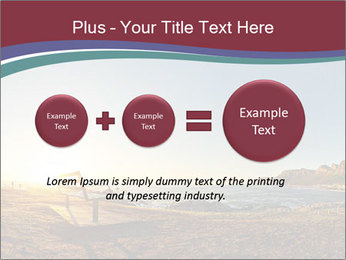 0000071685 PowerPoint Templates - Slide 75