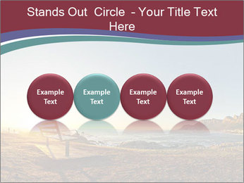 0000071685 PowerPoint Templates - Slide 76