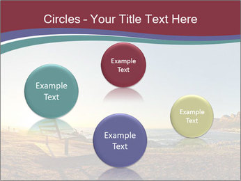 0000071685 PowerPoint Templates - Slide 77