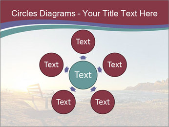0000071685 PowerPoint Templates - Slide 78