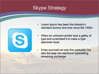 0000071685 PowerPoint Templates - Slide 8