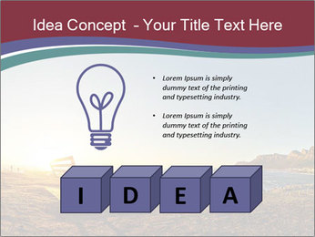 0000071685 PowerPoint Templates - Slide 80