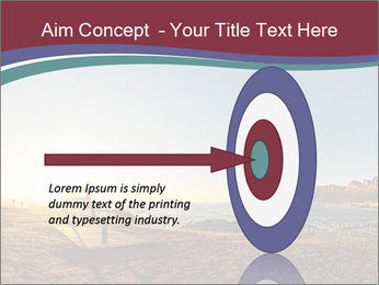 0000071685 PowerPoint Templates - Slide 83