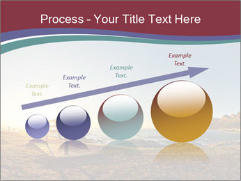 0000071685 PowerPoint Templates - Slide 87