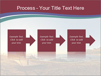 0000071685 PowerPoint Templates - Slide 88