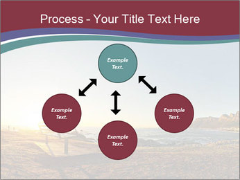 0000071685 PowerPoint Templates - Slide 91