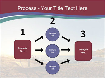 0000071685 PowerPoint Templates - Slide 92