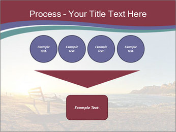 0000071685 PowerPoint Templates - Slide 93