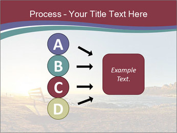 0000071685 PowerPoint Templates - Slide 94