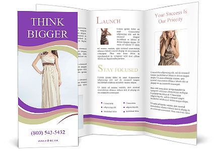 0000071686 Brochure Template
