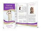 0000071686 Brochure Templates