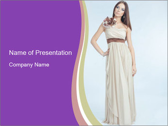 0000071686 PowerPoint Template