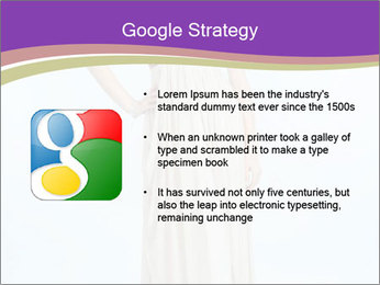 0000071686 PowerPoint Template - Slide 10
