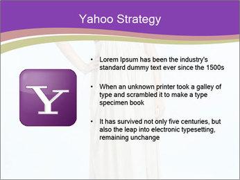 0000071686 PowerPoint Templates - Slide 11