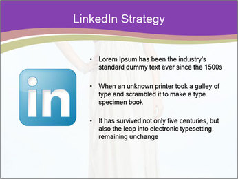 0000071686 PowerPoint Template - Slide 12