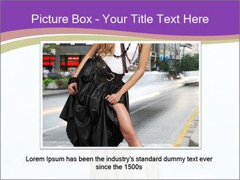 0000071686 PowerPoint Template - Slide 16