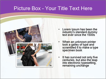 0000071686 PowerPoint Template - Slide 20