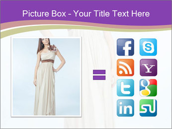 0000071686 PowerPoint Template - Slide 21