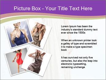 0000071686 PowerPoint Templates - Slide 23