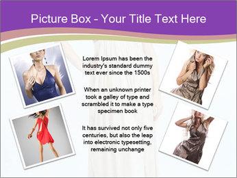 0000071686 PowerPoint Template - Slide 24