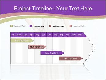0000071686 PowerPoint Template - Slide 25