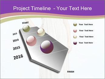 0000071686 PowerPoint Templates - Slide 26