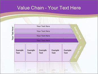 0000071686 PowerPoint Template - Slide 27