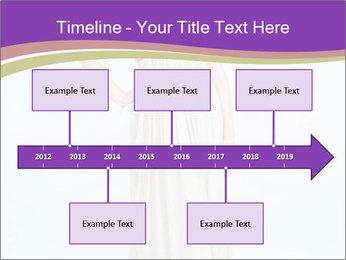 0000071686 PowerPoint Template - Slide 28
