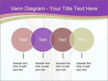 0000071686 PowerPoint Template - Slide 32