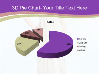0000071686 PowerPoint Templates - Slide 35