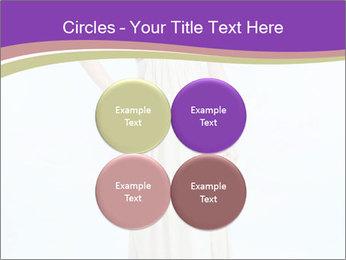 0000071686 PowerPoint Template - Slide 38