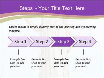 0000071686 PowerPoint Template - Slide 4