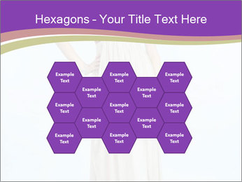 0000071686 PowerPoint Templates - Slide 44