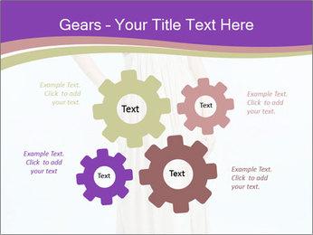 0000071686 PowerPoint Template - Slide 47