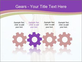 0000071686 PowerPoint Templates - Slide 48