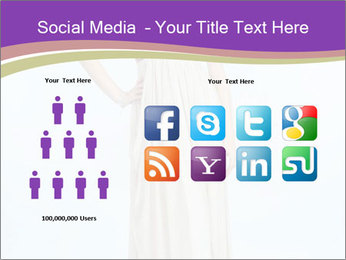 0000071686 PowerPoint Template - Slide 5