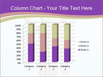 0000071686 PowerPoint Template - Slide 50